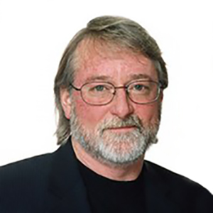 Bill Baird Okanagan Film Commission RDKB Appointee