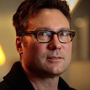 Paul Lagrange Okanagan Film Commission Member at Large