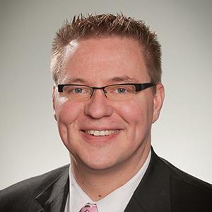 Andrew Jakubeit Okanagan Film Commission RDOS Appointee