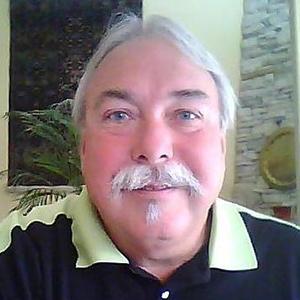John Trainer Okanagan Film Commission Chair